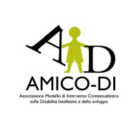 AMICODI